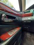 Lexus LS460L, 2010 год, 1 349 000 руб.