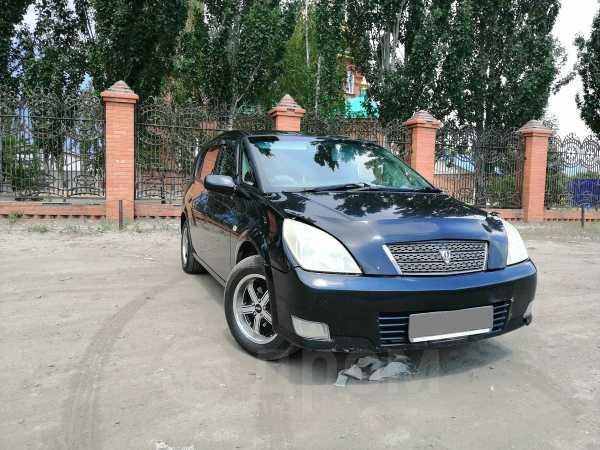 Toyota Opa, 2003 год, 345 000 руб.