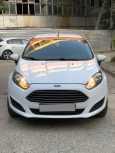Ford Fiesta, 2013 год, 470 000 руб.
