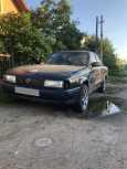 Nissan Sunny, 1990 год, 48 000 руб.