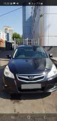 Subaru Legacy, 2010 год, 690 000 руб.
