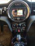Mini Hatch, 2016 год, 1 445 000 руб.