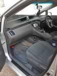 Toyota Prius, 2010 год, 708 000 руб.