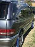 Toyota Estima Lucida, 1992 год, 350 000 руб.