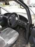 Toyota Estima Lucida, 1996 год, 190 000 руб.