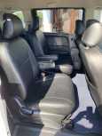 Honda Freed, 2010 год, 625 000 руб.