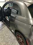 Fiat 500, 2015 год, 1 000 050 руб.