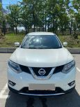 Nissan X-Trail, 2014 год, 1 095 000 руб.