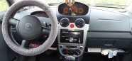 Chevrolet Spark, 2005 год, 155 000 руб.
