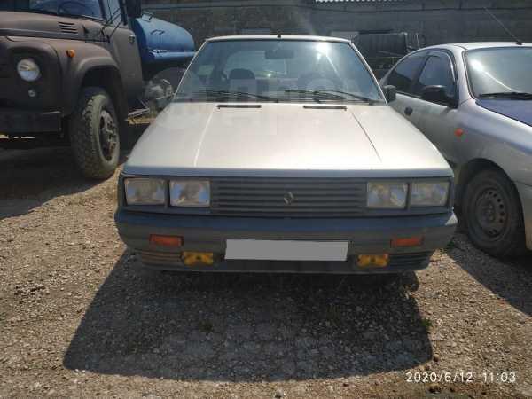 Renault 11, 1985 год, 40 000 руб.