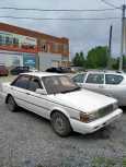 Nissan Laurel Spirit, 1987 год, 60 000 руб.