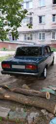 Лада 2107, 2003 год, 57 000 руб.