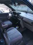 Mazda MPV, 1994 год, 115 000 руб.