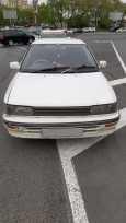 Toyota Corolla, 1988 год, 15 000 руб.