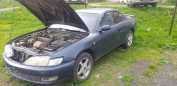 Toyota Carina ED, 1998 год, 120 000 руб.