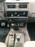 Nissan Terrano, 1988 год, 246 000 руб.
