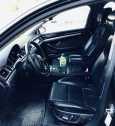 Audi A8, 2006 год, 380 000 руб.