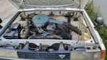 Nissan Bluebird, 1982 год, 65 000 руб.