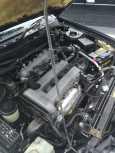 Nissan Bluebird, 1995 год, 120 000 руб.