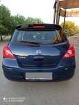 Nissan Tiida, 2013 год, 505 000 руб.