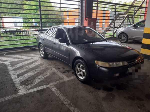 Toyota Corolla Ceres, 1993 год, 105 000 руб.