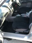 Mazda Familia, 2002 год, 180 000 руб.