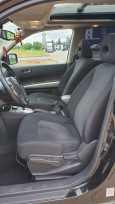 Nissan X-Trail, 2014 год, 900 000 руб.