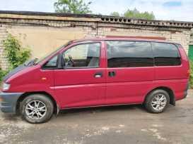 Ярославль L400 1999