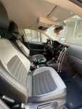 Volkswagen Jetta, 2013 год, 415 000 руб.