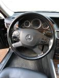 Mercedes-Benz E-Class, 2010 год, 880 000 руб.