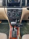 Toyota Corolla Runx, 2004 год, 355 000 руб.