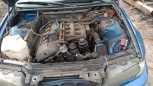 BMW 3-Series, 2000 год, 200 000 руб.