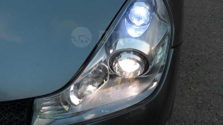 Nissan Wingroad, 2011 год, 520 000 руб.
