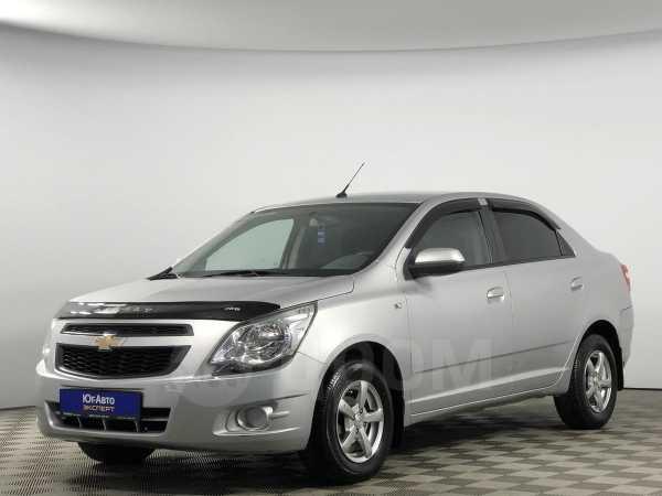 Chevrolet Cobalt, 2013 год, 415 000 руб.