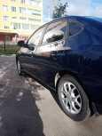 Hyundai Elantra, 2008 год, 375 000 руб.