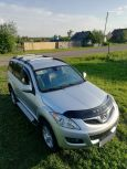 Great Wall Hover H5, 2014 год, 565 000 руб.