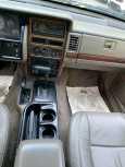 Jeep Grand Cherokee, 1993 год, 580 000 руб.