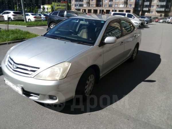 Toyota Allion, 2003 год, 358 000 руб.