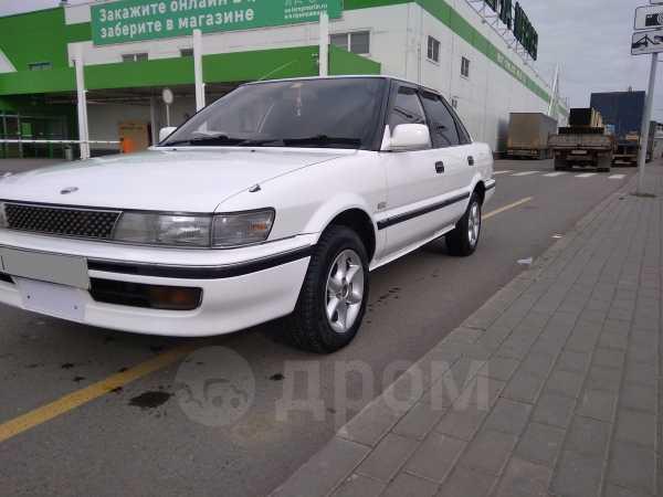 Toyota Sprinter, 1991 год, 170 000 руб.
