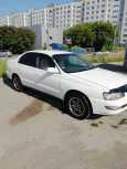 Toyota Corona, 1992 год, 130 000 руб.
