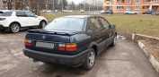 Volkswagen Passat, 1988 год, 115 000 руб.