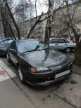 Toyota Sprinter Trueno, 1998 год, 230 000 руб.