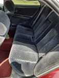 Toyota Chaser, 1999 год, 189 000 руб.