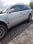 Nissan Avenir Salut, 1998 год, 90 000 руб.