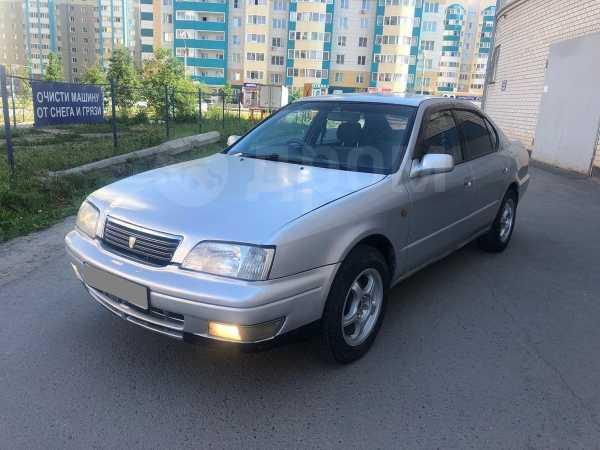 Toyota Vista, 1994 год, 147 000 руб.