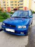 Mazda Demio, 1997 год, 137 000 руб.