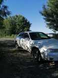 Toyota Camry Gracia, 1998 год, 170 000 руб.