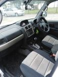 Mitsubishi Pajero iO, 1999 год, 255 000 руб.
