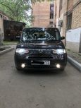 Nissan Cube, 2013 год, 420 000 руб.