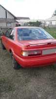 Toyota Corolla Levin, 1988 год, 75 000 руб.